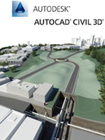 AutoCAD_Civil_3D